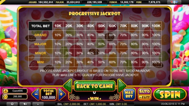 William hill horse betting