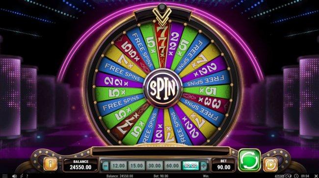 Big Win 777 by Free Slots 247