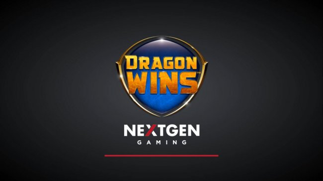 Images of Dragon Wins