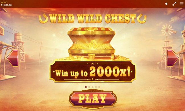 Win up to 2000x! by Free Slots 247