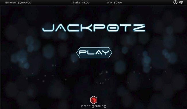 Free Slots 247 image of Jackpotz