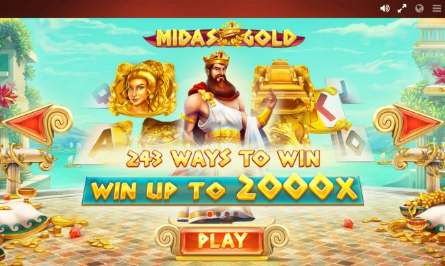 Win up to 2000x - Free Slots 247