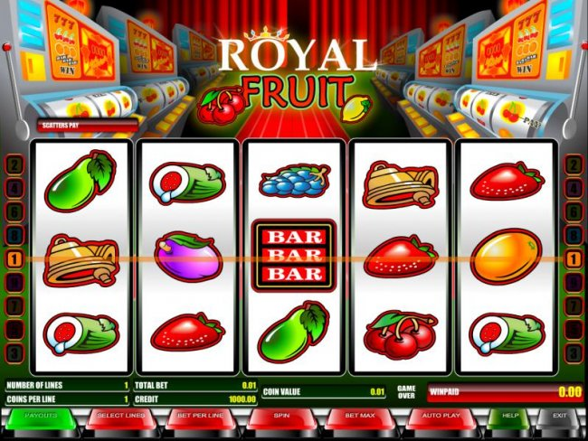 play online casino us