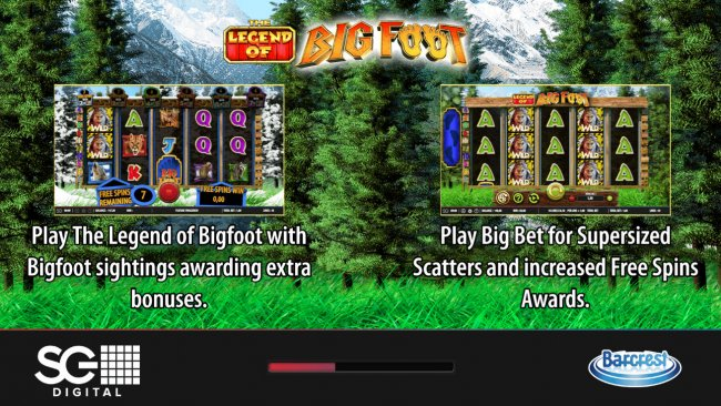Introduction by Free Slots 247