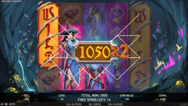 Free Spins Game Board - Free Slots 247