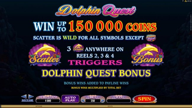 win up to 150000 coins by Free Slots 247