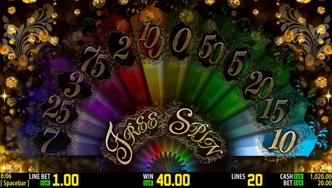 Playgrand 50 free spins