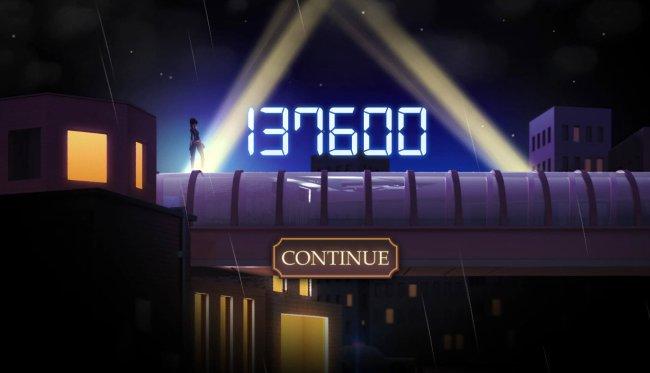 Total bonus payout 137600 credits - Free Slots 247