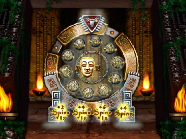 Free Slots 247 - Once you have selected all of your spheres, the prize awards will be revealed for each sphere