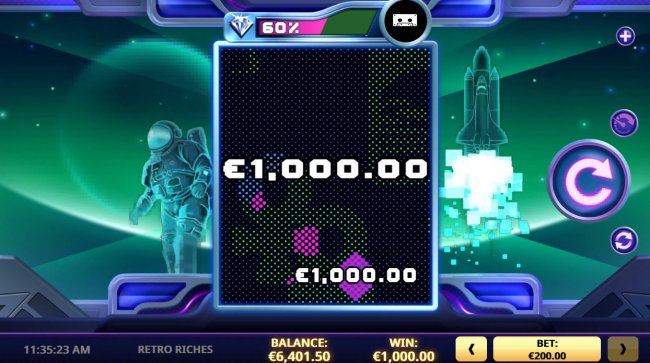 win - Free Slots 247