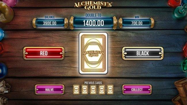Free Slots 247 image of Alchemist's Gold