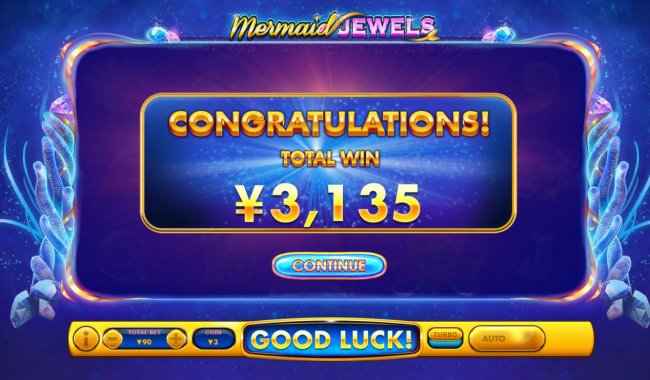 Total Free Games Payout 3135 Coins by Free Slots 247