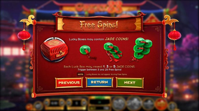 Free Slots 247 image of Great 88