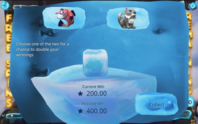 Images of Cold Cash