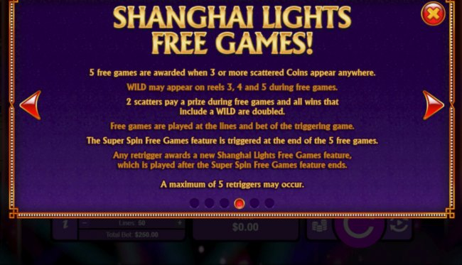 Free Game Rules - Free Slots 247
