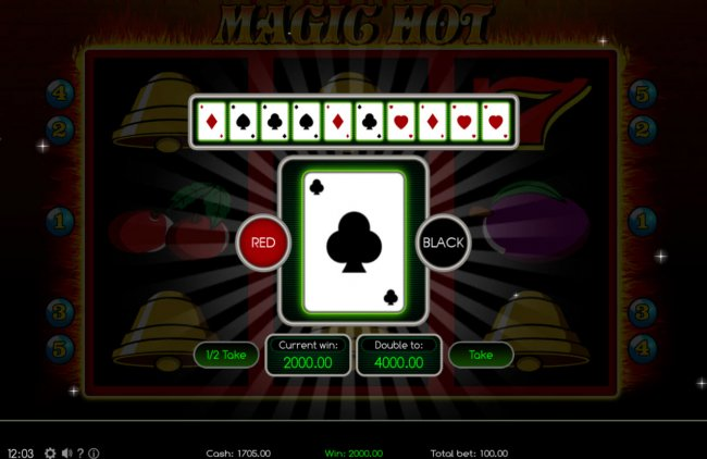 Free Online Slot Machines With Feature Board