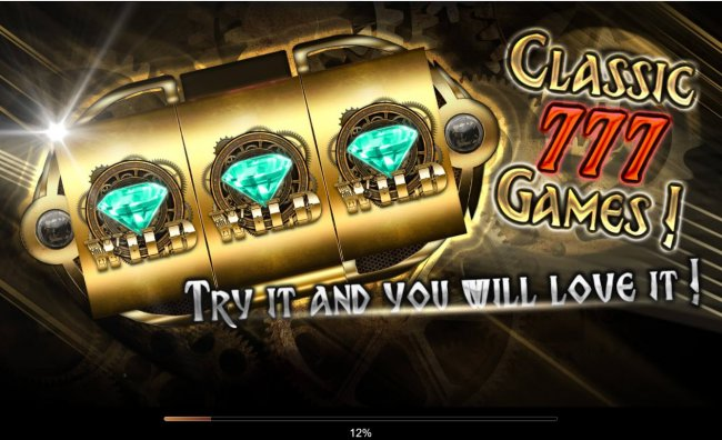 777 by Free Slots 247