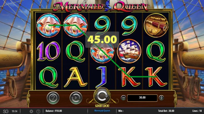 Free Slots 247 - 3 of a kind