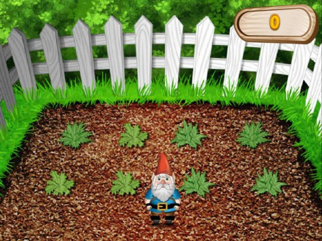Free Slots 247 image of Gnome Sweet Home
