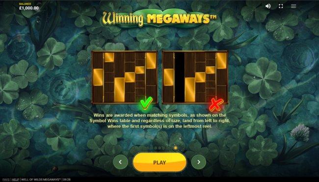 Megaways - Free Slots 247