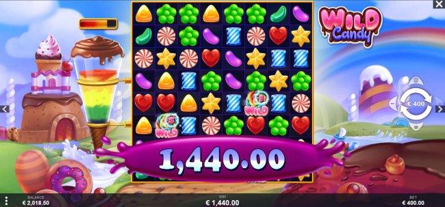 Free Slots 247 - Big Win