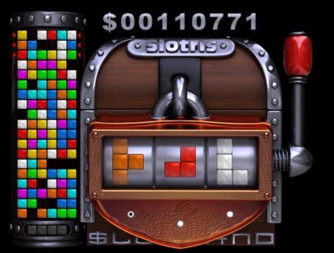 Slotris by Free Slots 247