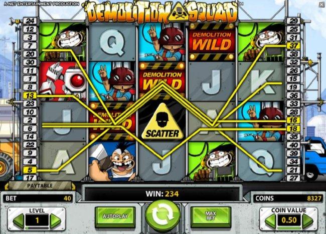 777kyat online game