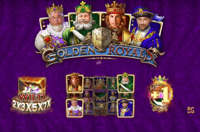 Free Slots 247 - Introduction
