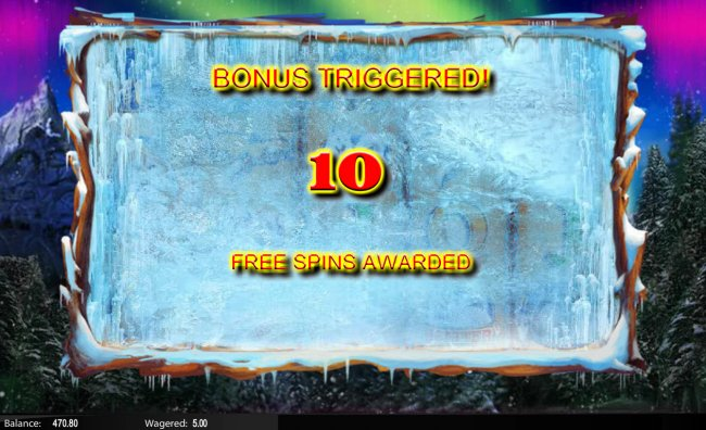 10 Free Games Awarded by Free Slots 247