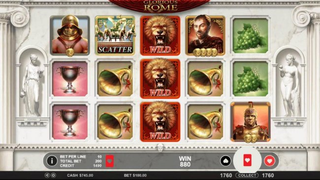 Free Slots 247 - Click the GAMBLE button after any winning spin for a chance to double your winnings. Simply choose the correct RED or Black card to be revealed next.