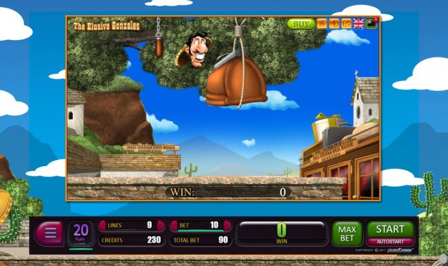 catch a bog of loot to win a prize - Free Slots 247