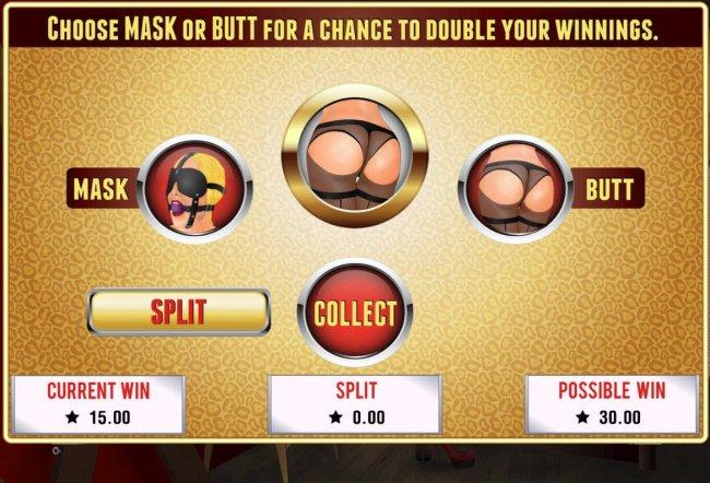 Free Slots 247 image of Madame Pain