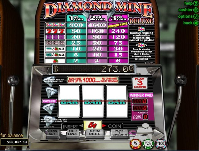 Free spins no deposit keep what you win