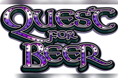 Quest for Beer