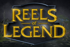 Reels of Legend