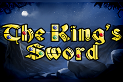The King's Sword