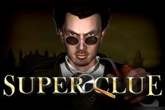 Super Clue