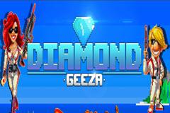 Diamond Geeza