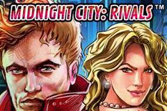 Midnight City Rivals