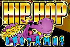 HipHopopotamus