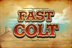 Fast Colt