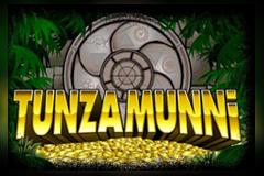 Tunzamunni 3 Reel