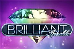 Brilliant Sparkle