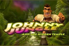 Johnny Jungle