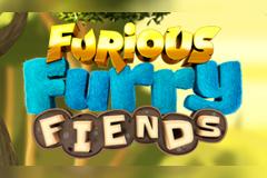 Furious Furry Fiends