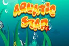Aquatic Star
