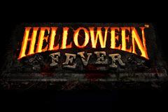 Helloween Fever