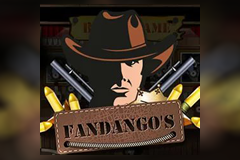 Fandango's 15 Lines