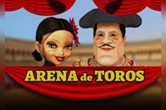Arena de Toros