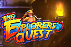 The Explorers' Quest